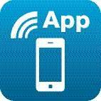 testo サーモグラフィ アプリ(testo 868/871/872)