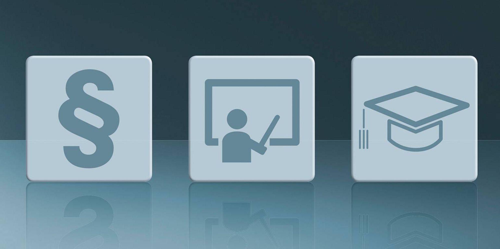 testo-akademie-logo-teaser.jpg