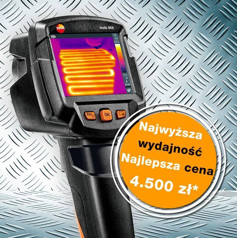 PL-testo-868promo-teaser-pl-2020.png