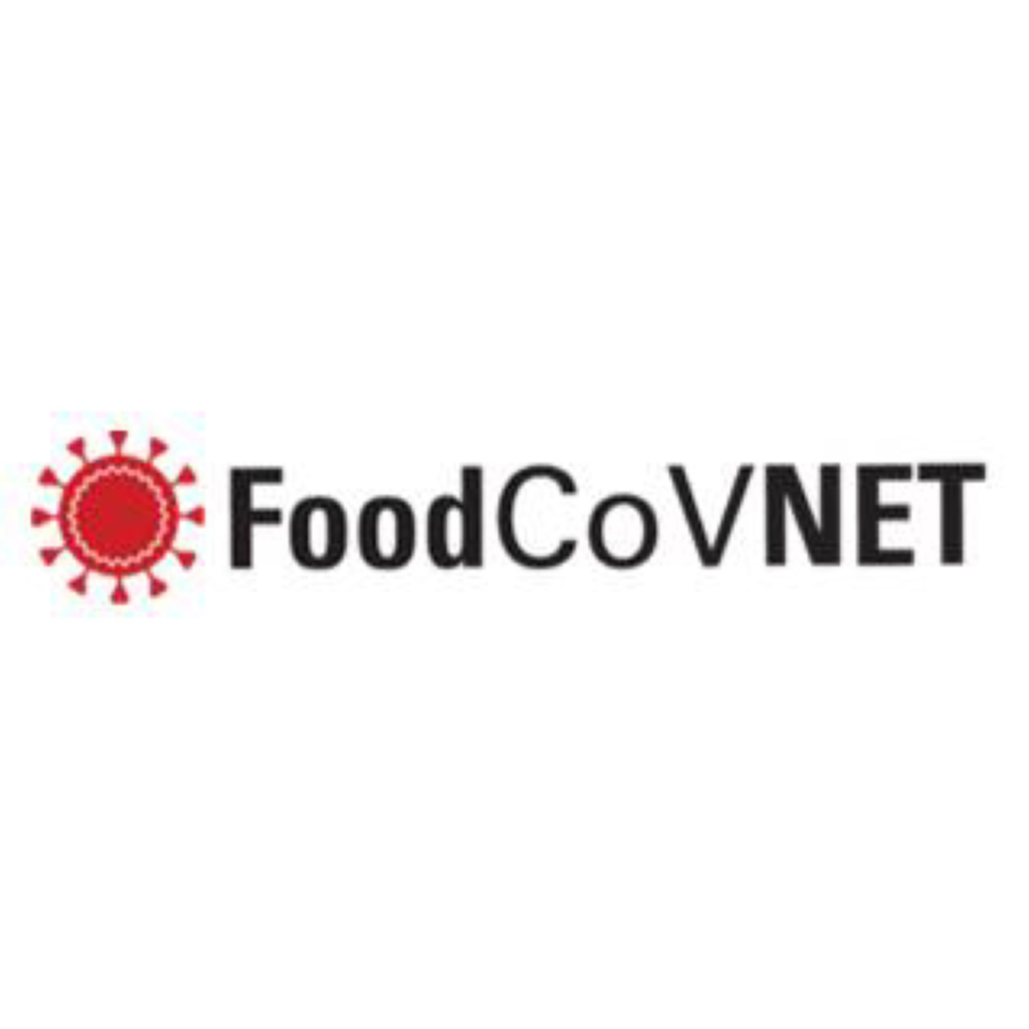 testo_food_blog_logo_foodcoVNET.jpg
