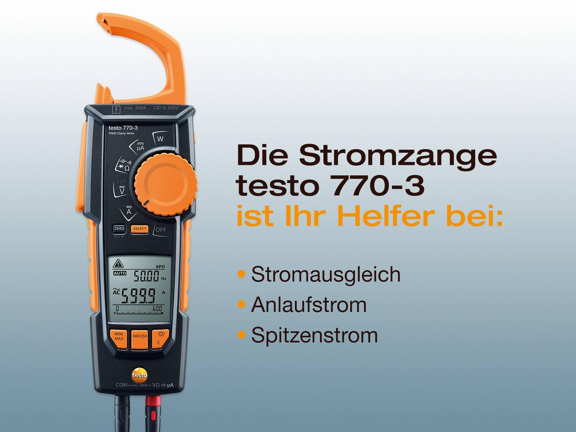 testo-770-3-stromzange-als-helfer.jpg