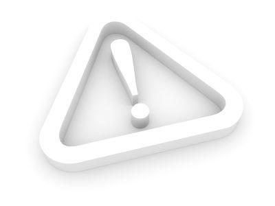 NFC labels