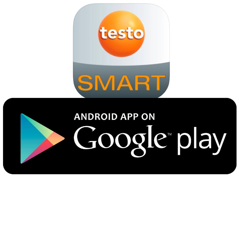 Descargar la app para Android