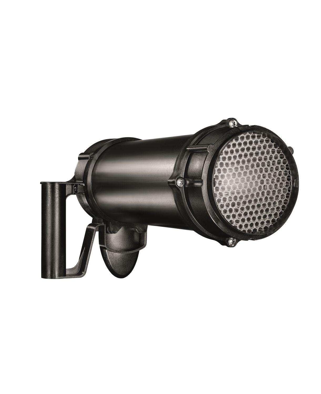 0554-4172-accessory-velocity-004248.jpg