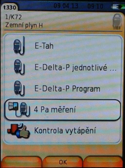 4_pa_mereni_5a.jpg