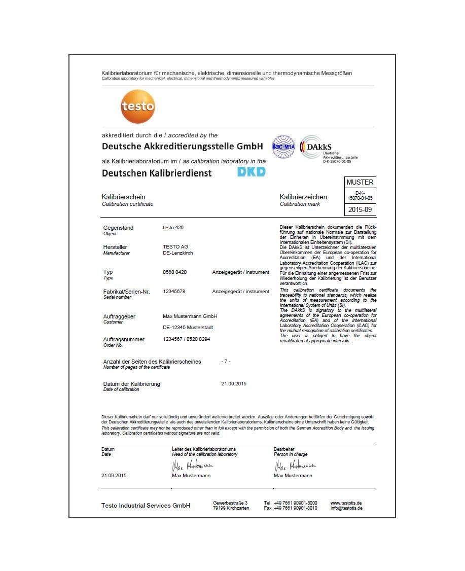 0520-0294_calibration-certificate_testo-420.jpg