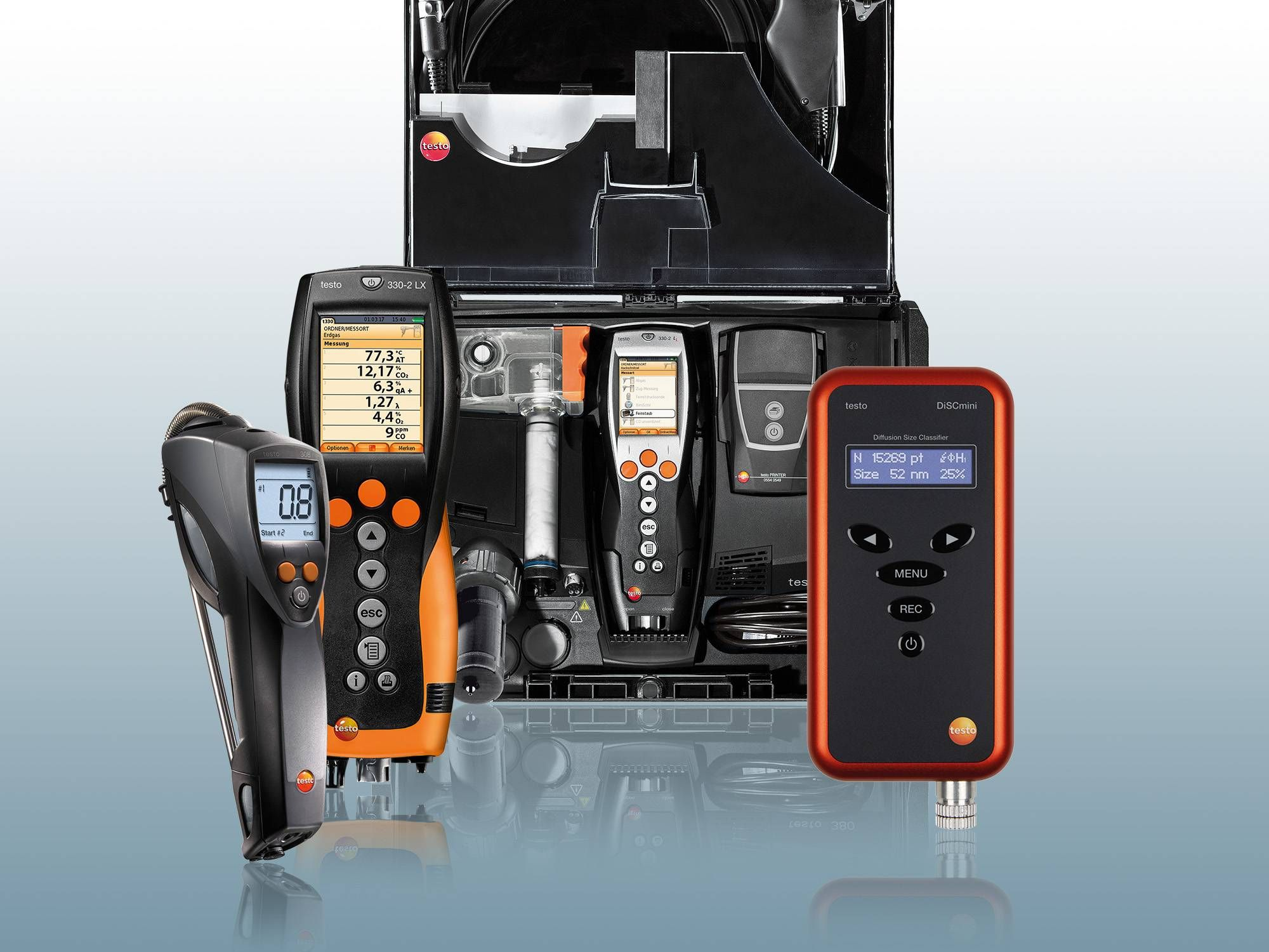 POP-Feinstaubmessgerät-Gerätevarianten-2000x1500.jpg