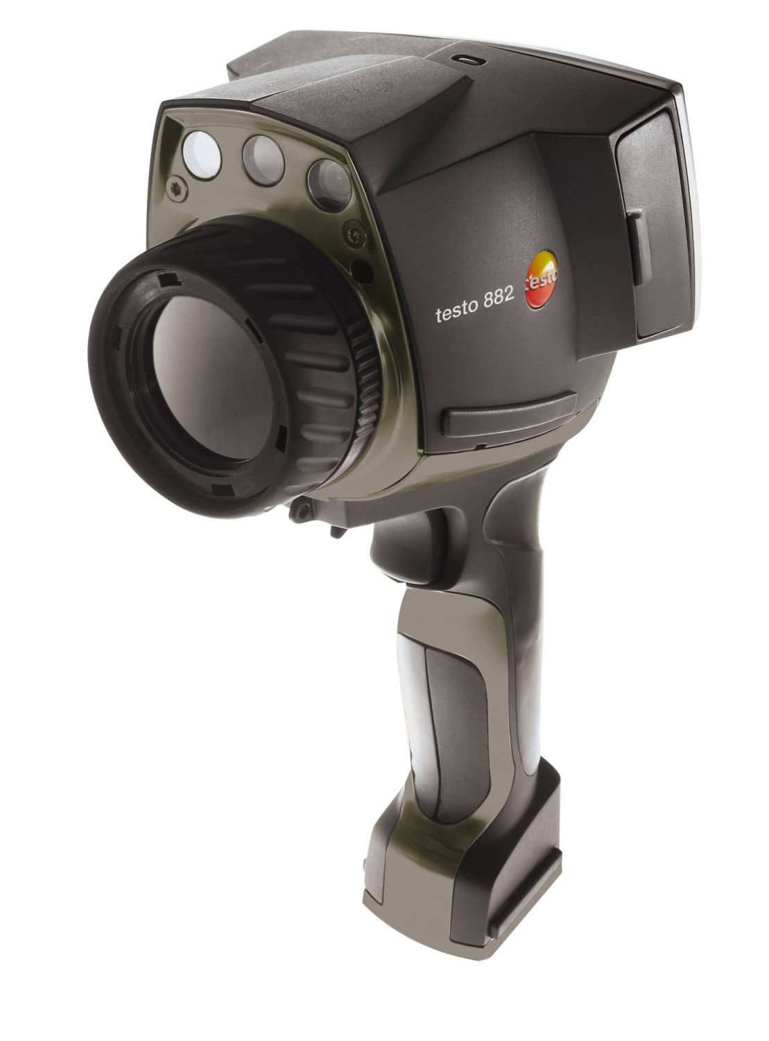testo-882-instrument-thermography-001267.jpg