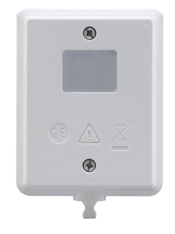 Enregistreur de données WiFi avec écran et capteur de température CTN interne