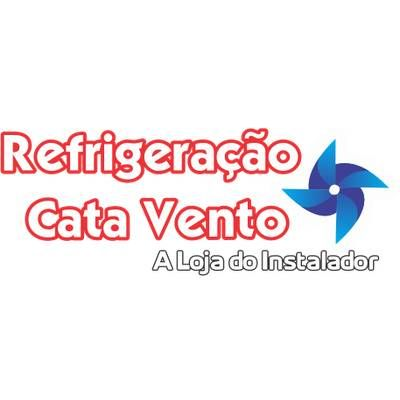 Cata Vento.png