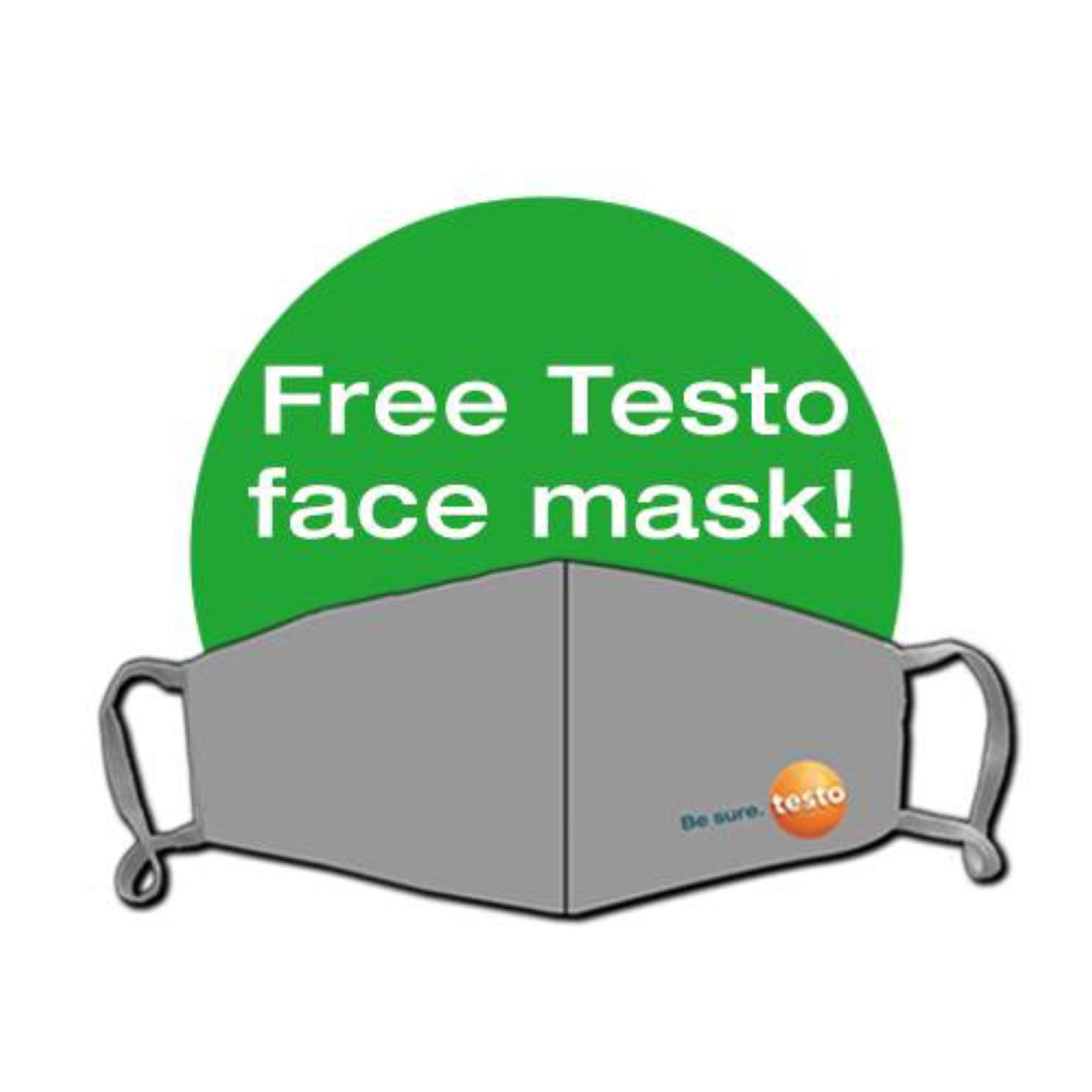 Free mask eyecatcher.png