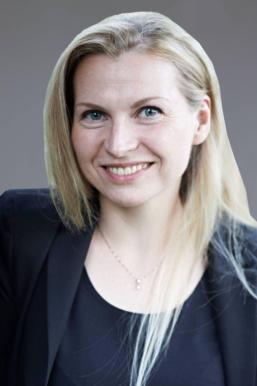 Weiss Katharina_web.jpg