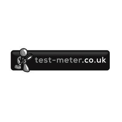 test_meter_mono_logo.jpg