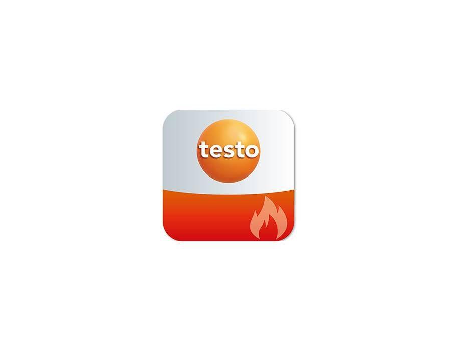 testo_combustion_app_logo1.jpg
