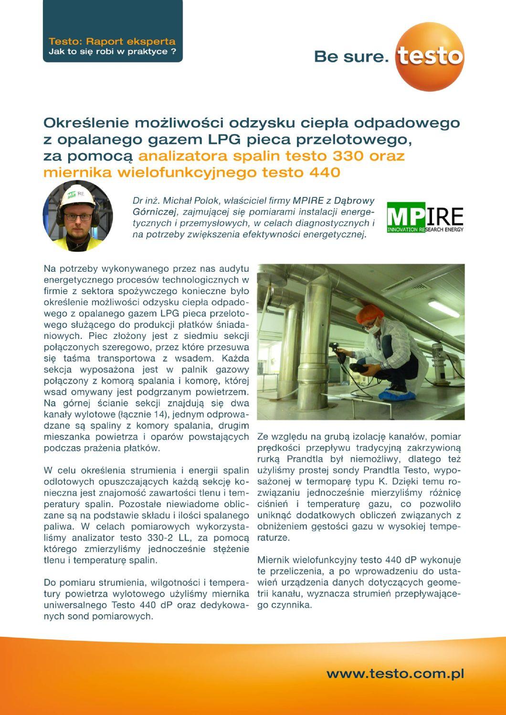 pl_MPIRE t440-t330 str1.png