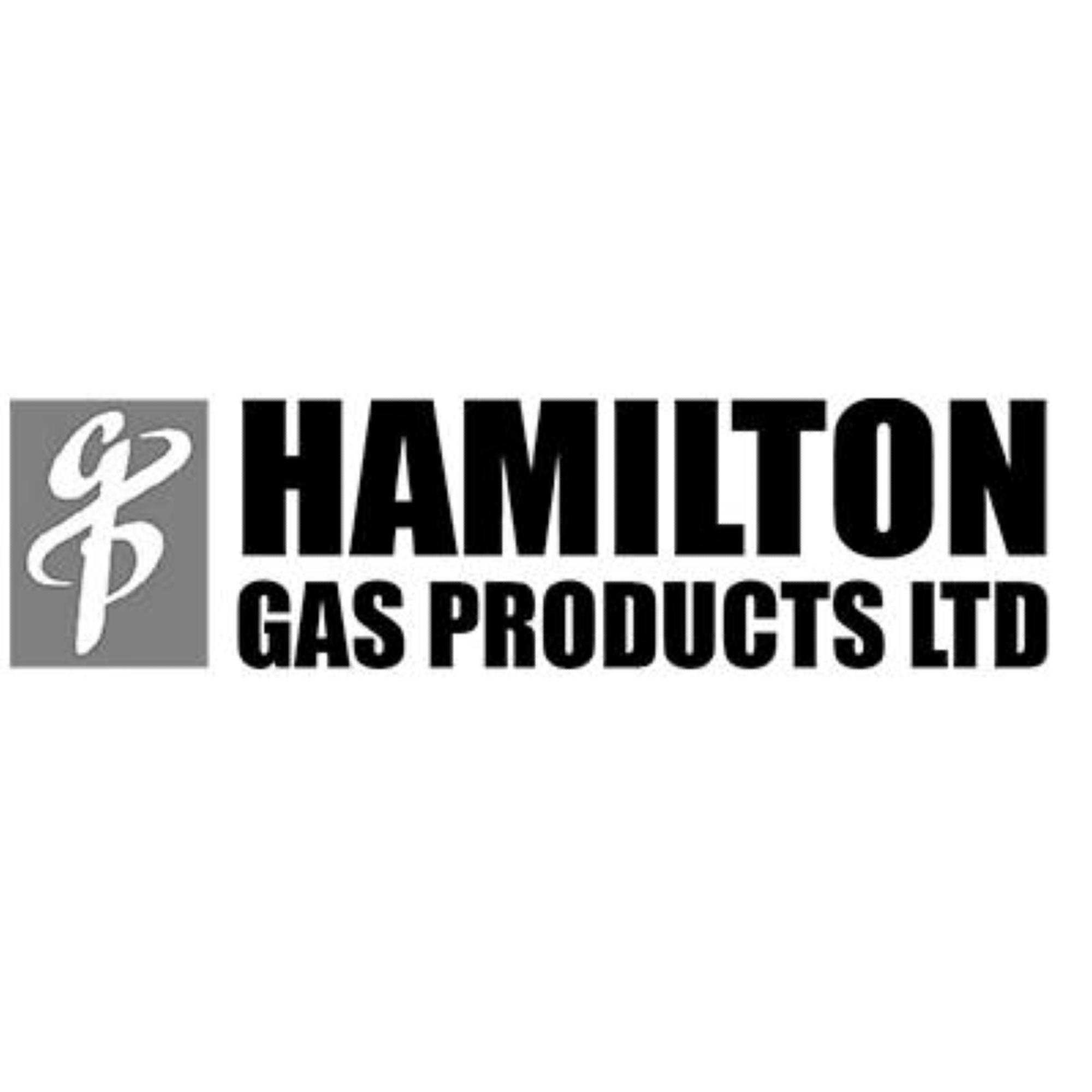 hamilton_gas_logo.jpg