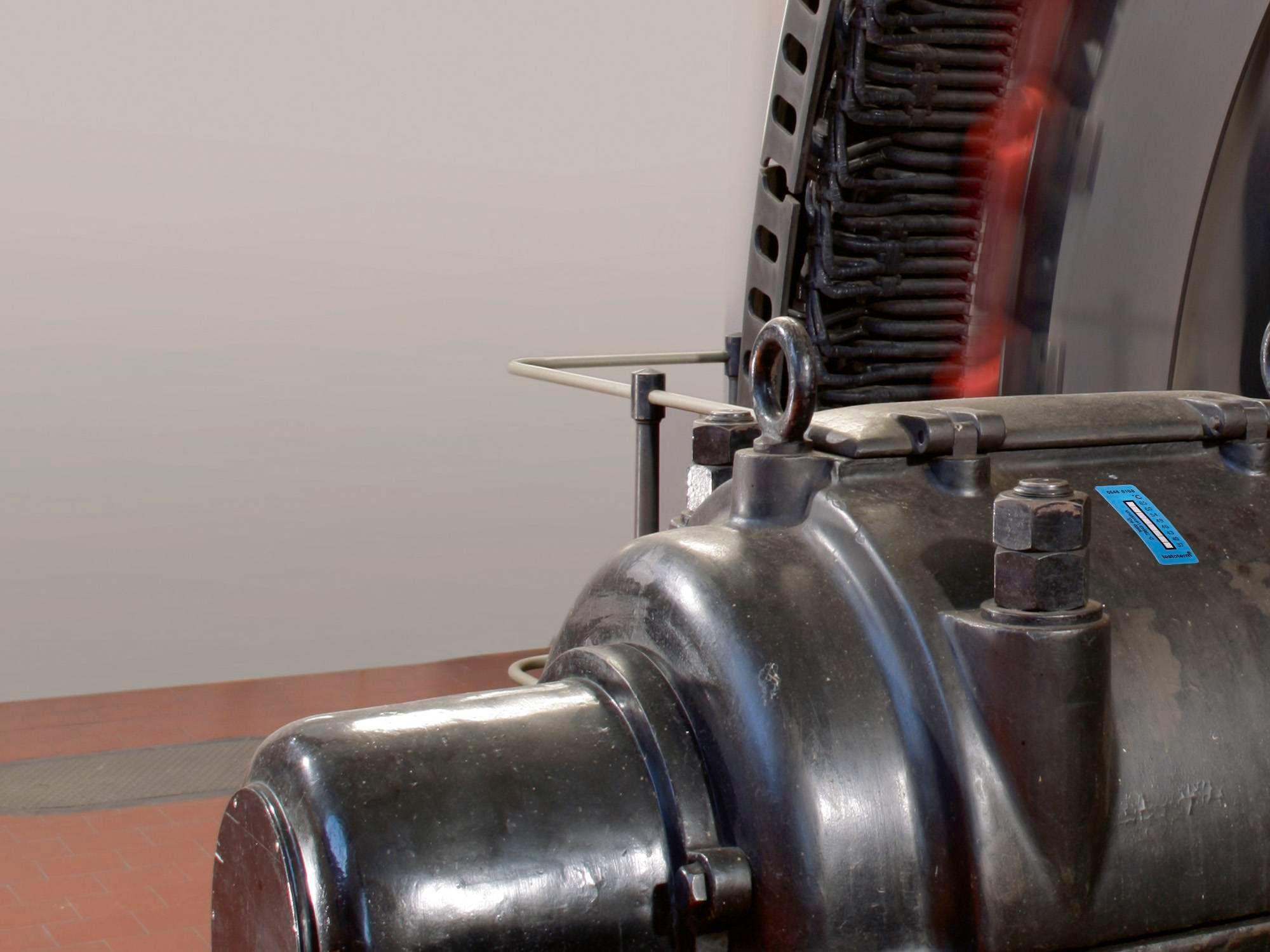 POP-Temperaturmessstreifen-Anwendung-Generator-2.jpg