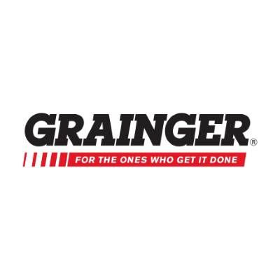 Grainger Black on White background.jpg
