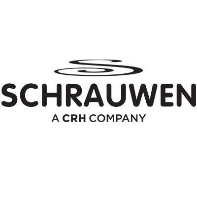 Schrauwen-logo.png
