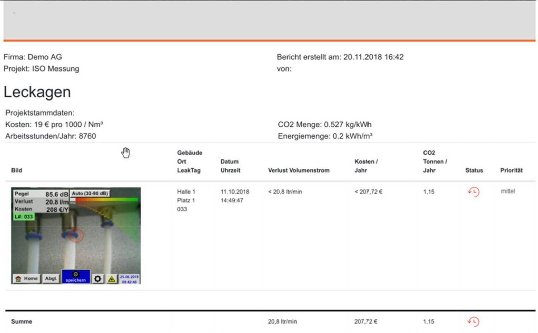 testo-sensor-ld-pro-3.jpg