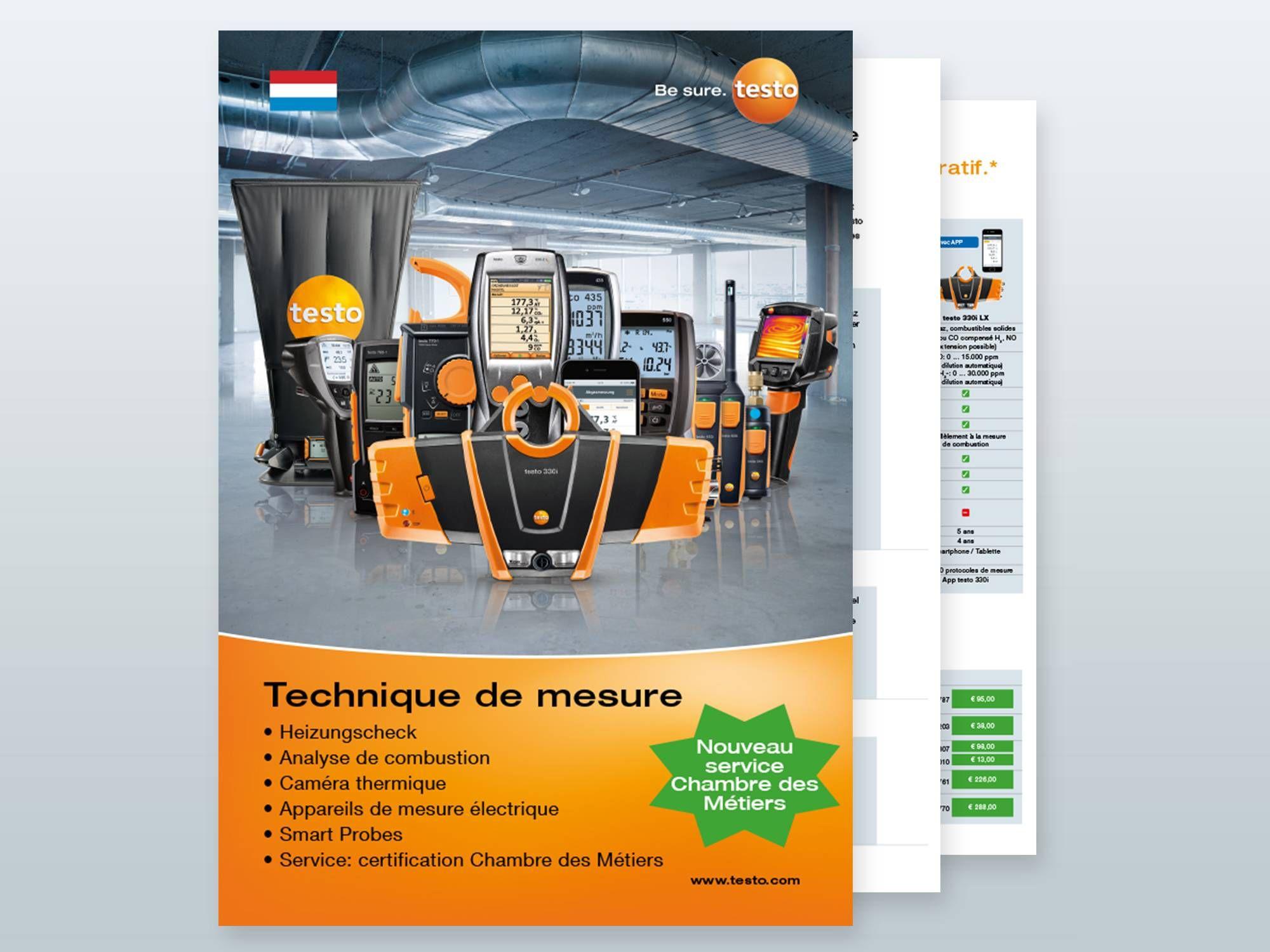 brochure_gdl_heizungscheck.jpg