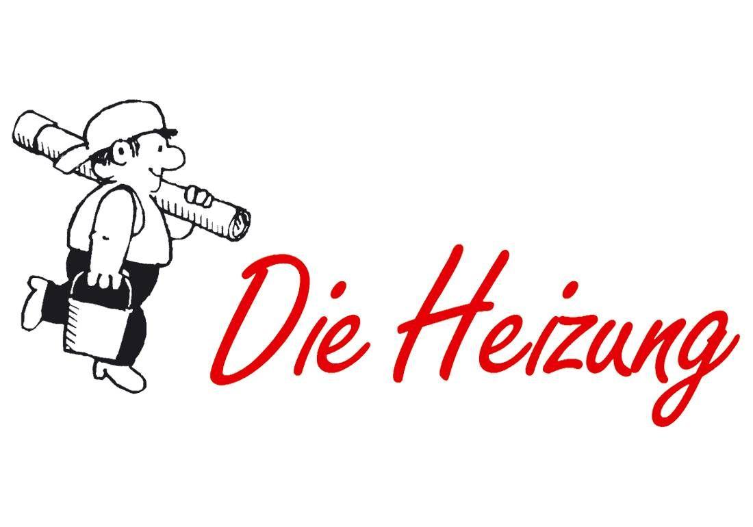 Logo der Franz Lehner GmbH