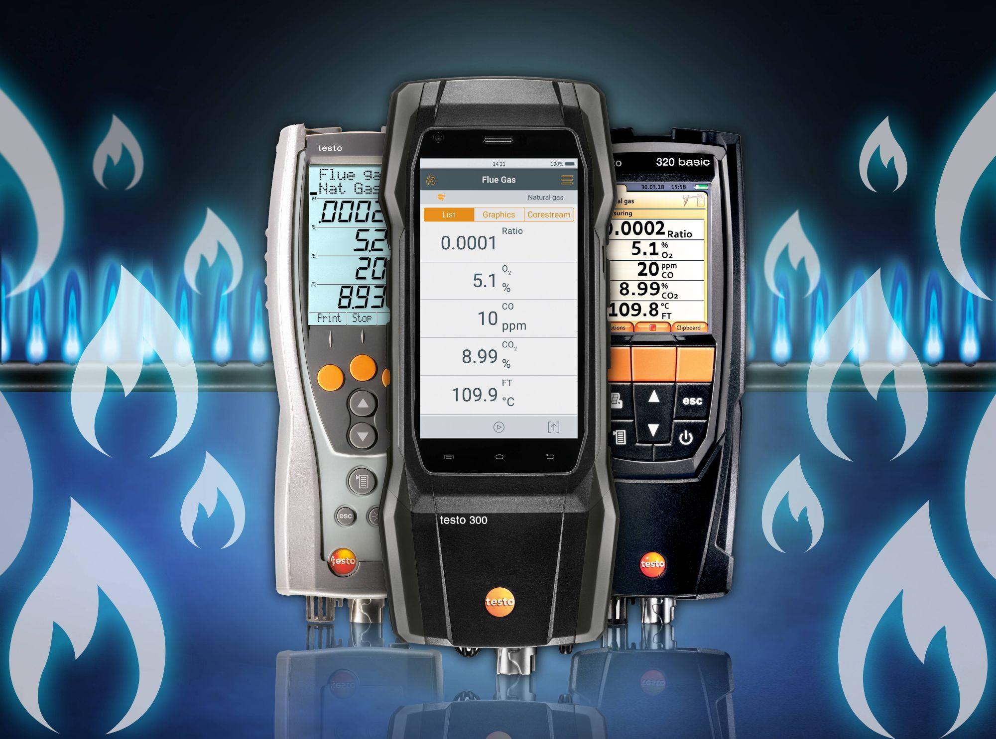 KV-Heating-2021-UK-300dpi.jpg