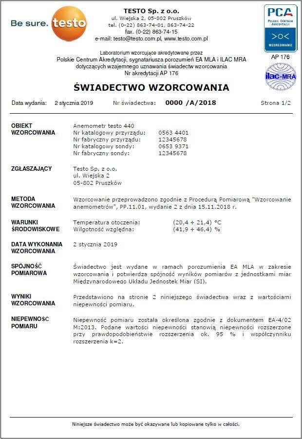 pl_swiadectwo_przeplyw.png