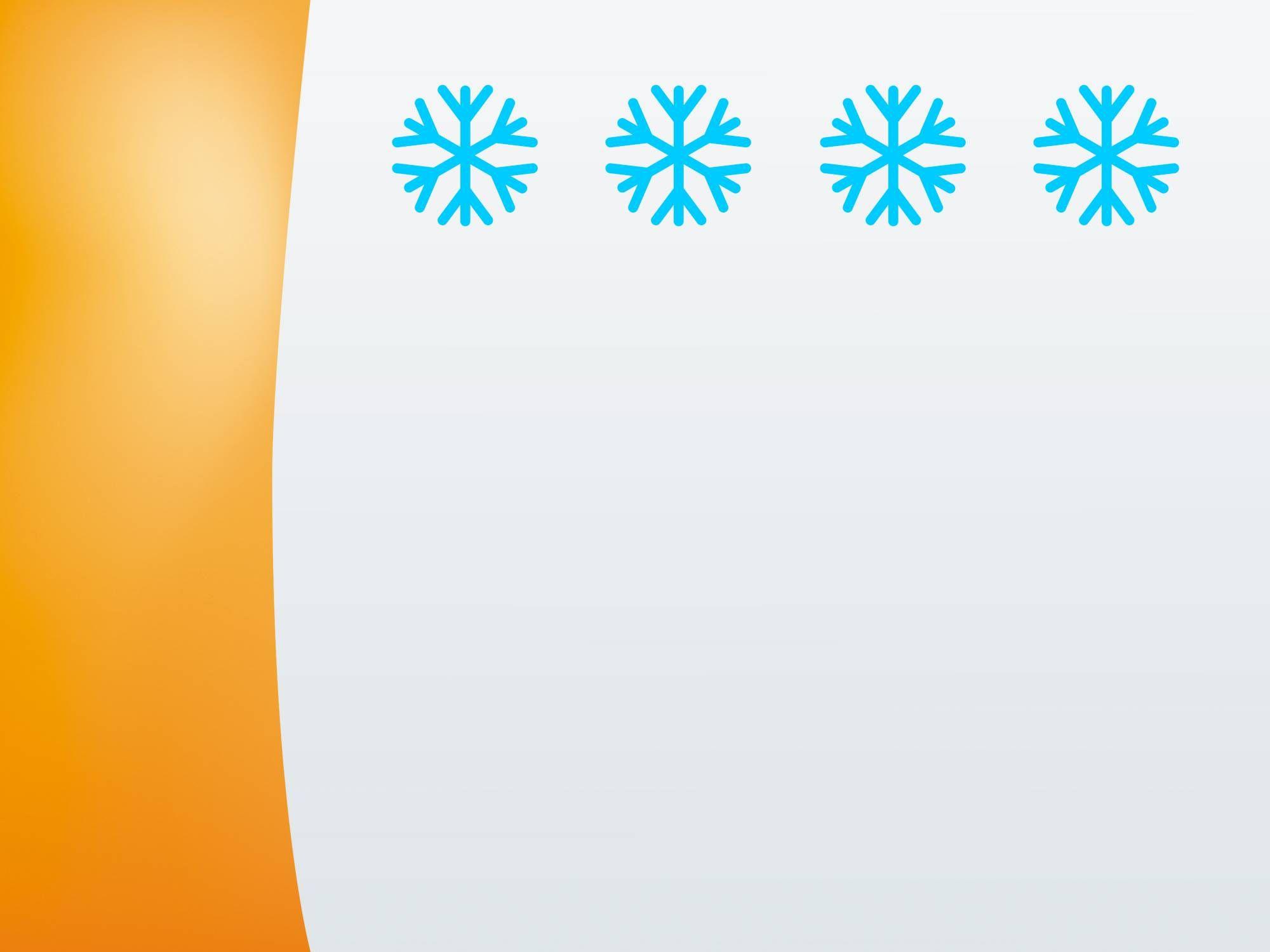 Jornadas sobre analizadores de refrigeracion
