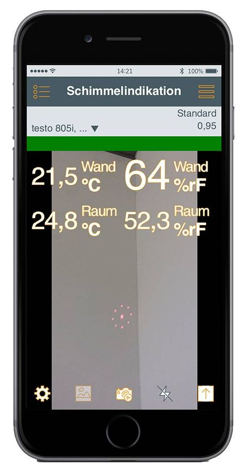app-screen-805i-schimmel-smart-probes.psd
