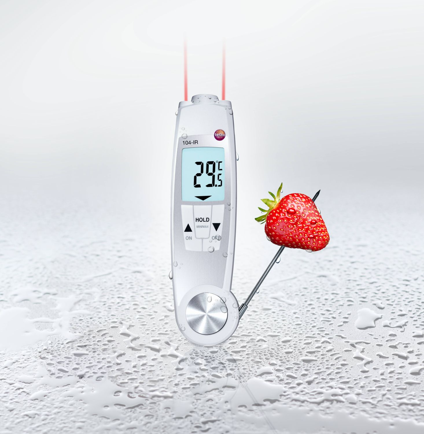 Key-testo-104-IR-Strawberry.psd