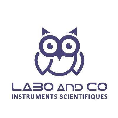 LogoLaboandco.png