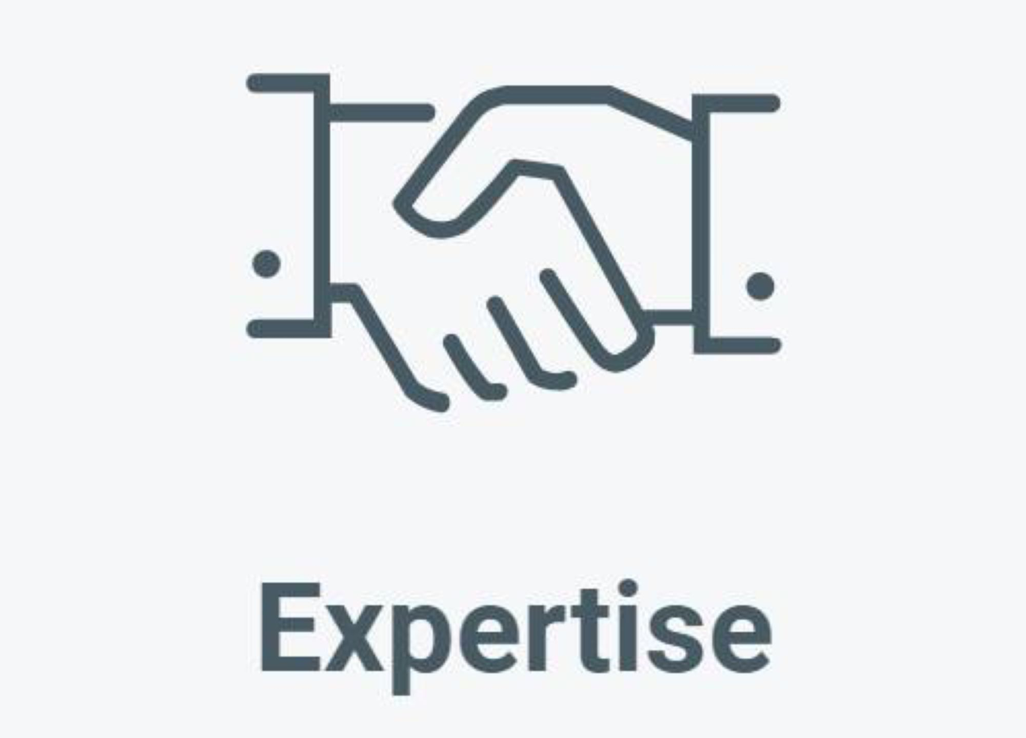 validation-expertise-icon.jpg