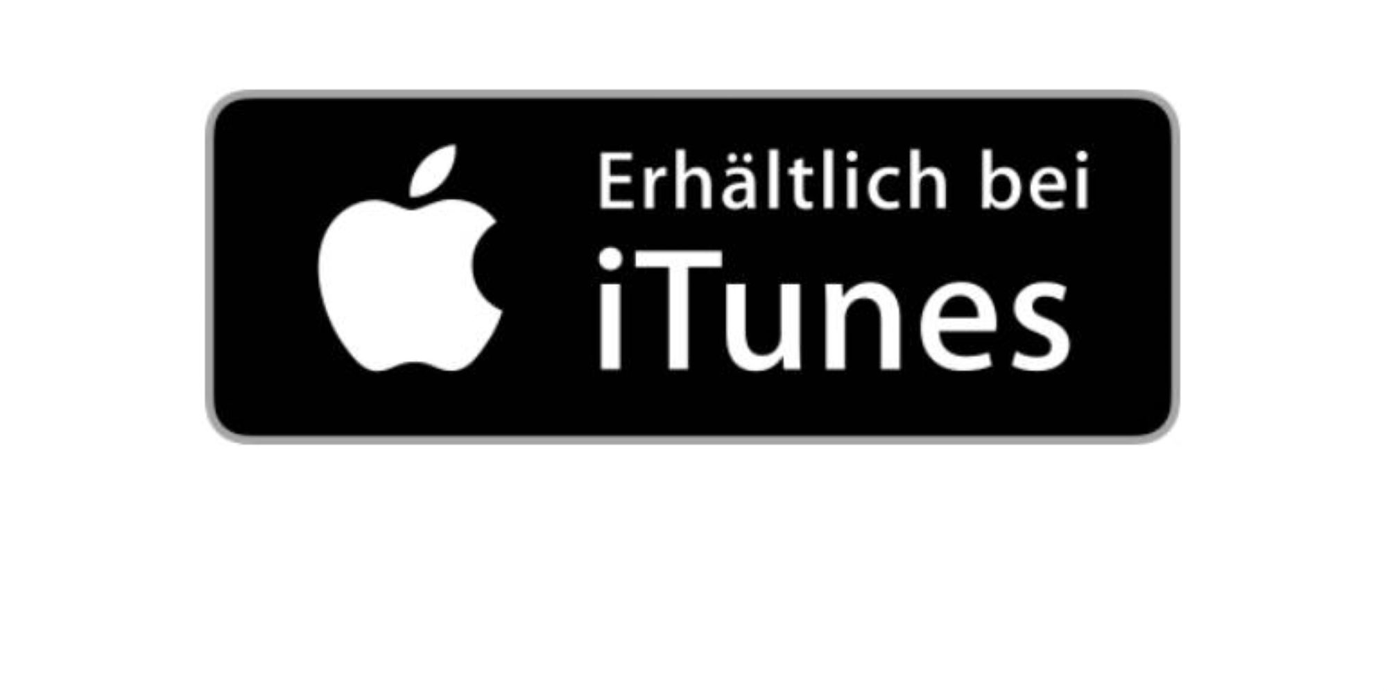 Get_it_on_iTunes_Badge_DE.png