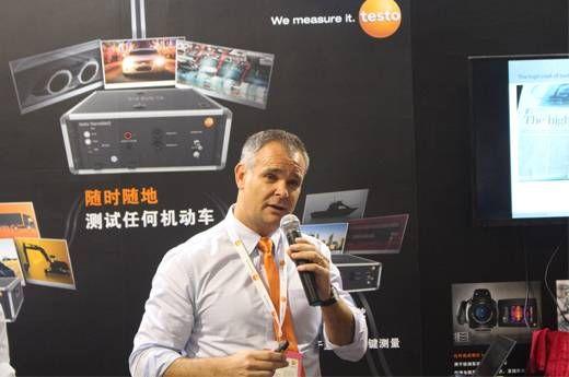 cn_company_news_2016_nano_partical_02.jpg