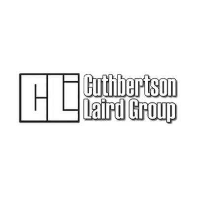 cuthbertson_laird_mono-logo.jpg