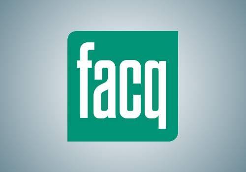 logos-facq.jpg