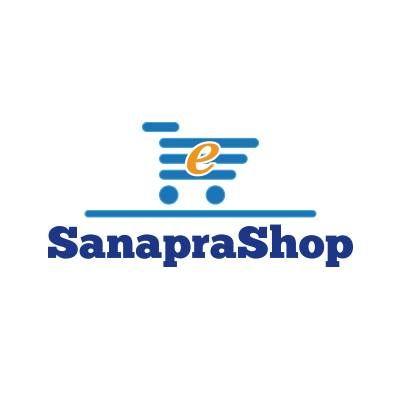 logo-sanaprashop.png