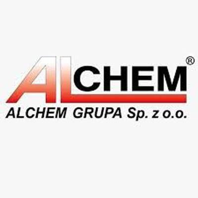 pl_logo_alchem.png