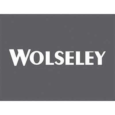 woseley_mono_logo.jpg