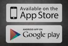 App-Store-GooglePlayStore-Log220x150px.jpg