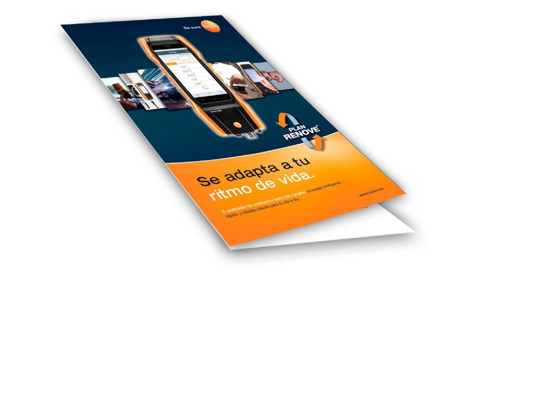 Download o catálogo