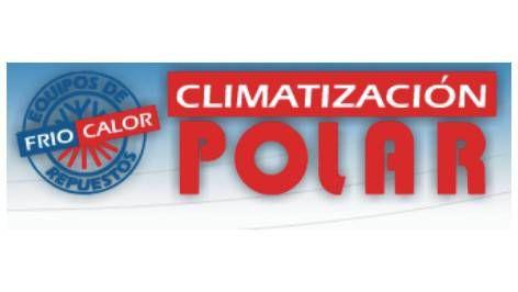 climapolar.jpg