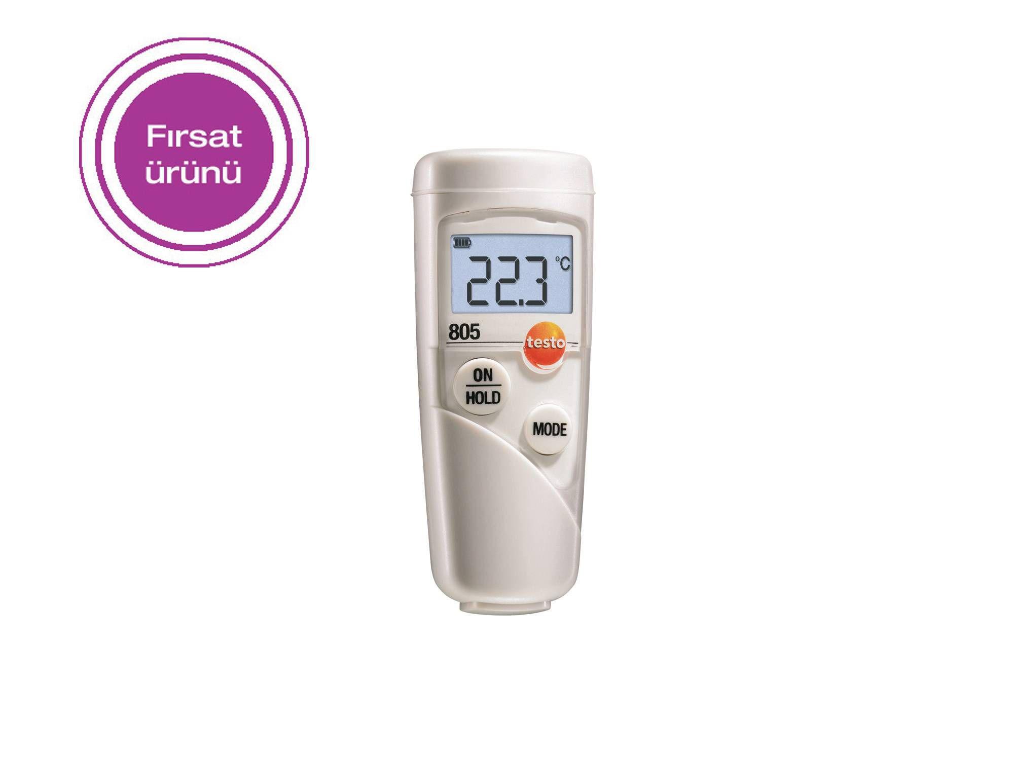 testo-805-mini-infrared-thermometer