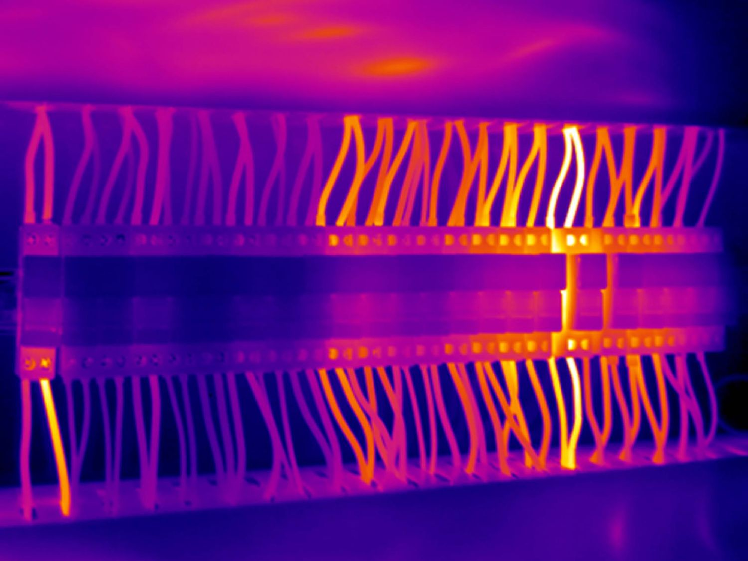 thermography-electronic-2000x1500.jpg