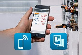 testo-115i-refrigeration-app.jpg