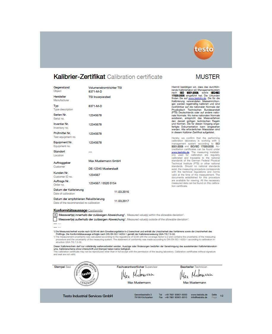 0520-0154_calibration-certificate_testo-420.jpg