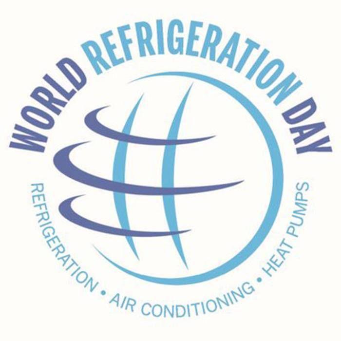 dia-mundial-da-refrigeracao.jpg