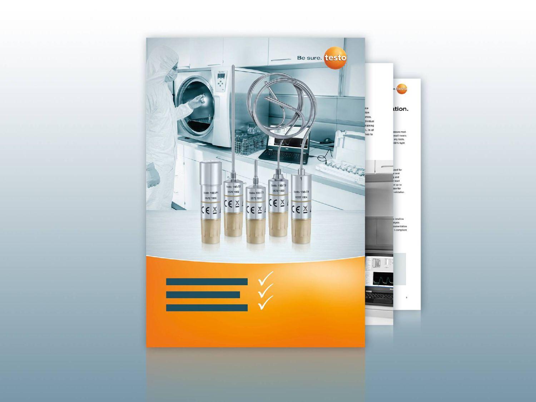 testo-190-image-brochure-2000x1500.jpg