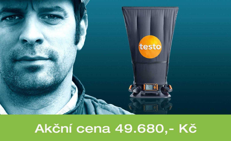 testo-420-akce.jpg